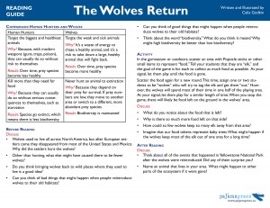 TheWolvesReturn_ReadingGuide_2017-07-31pdf2