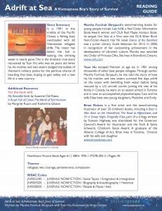 AdriftAtSea_ReadingGuide_2017-10-03_Page_01