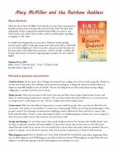 MacyMcMillan_ReadingGuide_ShariGreen_2017