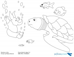 WoodrowatSea_ColouringSheet2